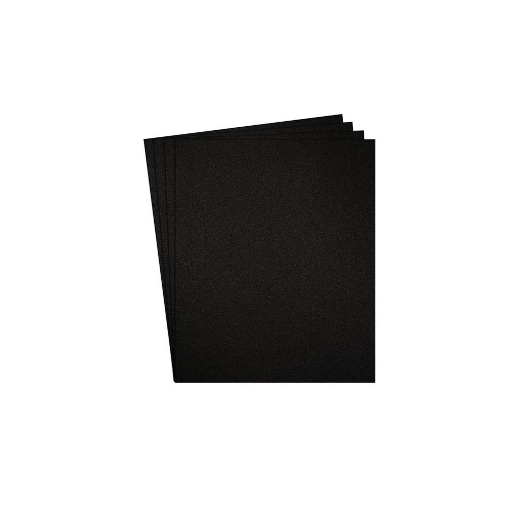STR előtető polikarbonát 80×100 cm